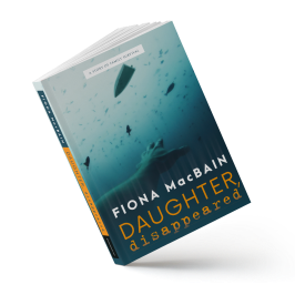 daughter-disappeared-bookbalance-promo