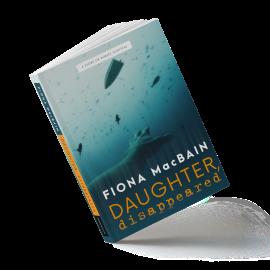 daughter-disappeared-bookbalance-promo