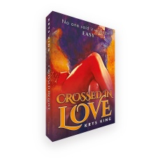 CROSSED-IN-LOVE-3D-LEFTP-1000PX