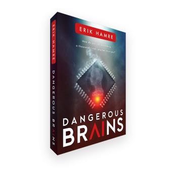 DANGEROUS-BRAINS-3D-LEFT-PERSPECTIVE-1000PX